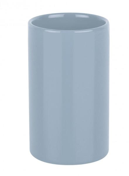 Zahnbecher TUBE