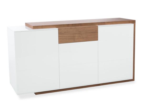 Sideboard MONDO Elegance