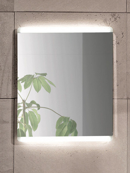 Flächenspiegel MONDO Gloss