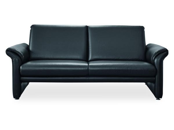 Sofa 2 Sitzer MONDO Terza