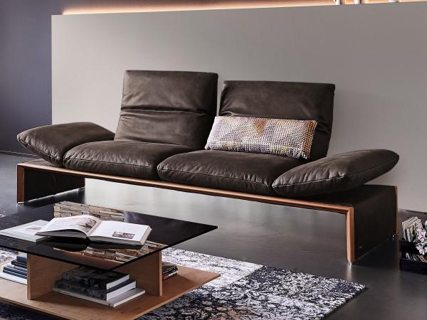 Sofa 2,5 Sitzer Harriet
