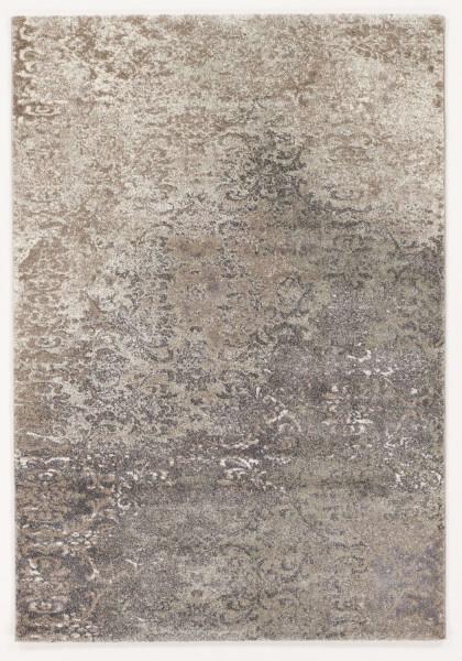 Teppich BUTTERFLY ADMIRAL