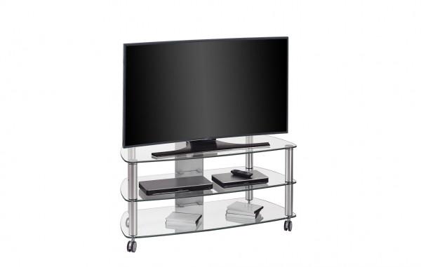 TV-Rack 1614 9499