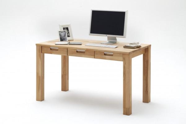 Schreibtisch HARPER Moon