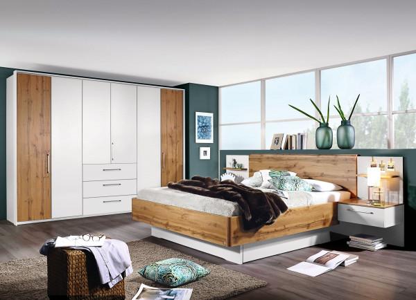 Schlafzimmer Vito Novy