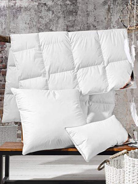 Winterbett Dreamcatcher (BL 135x200 cm)