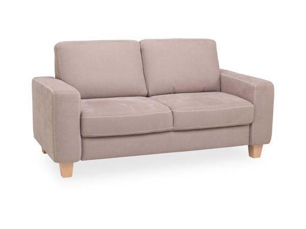Sofa 2,5 Sitzer Vito Buddy