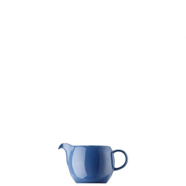 Milchkännchen nordic blue