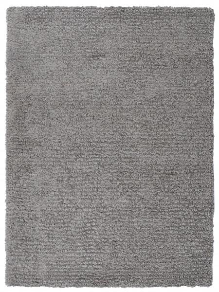 Teppich MERANO grau