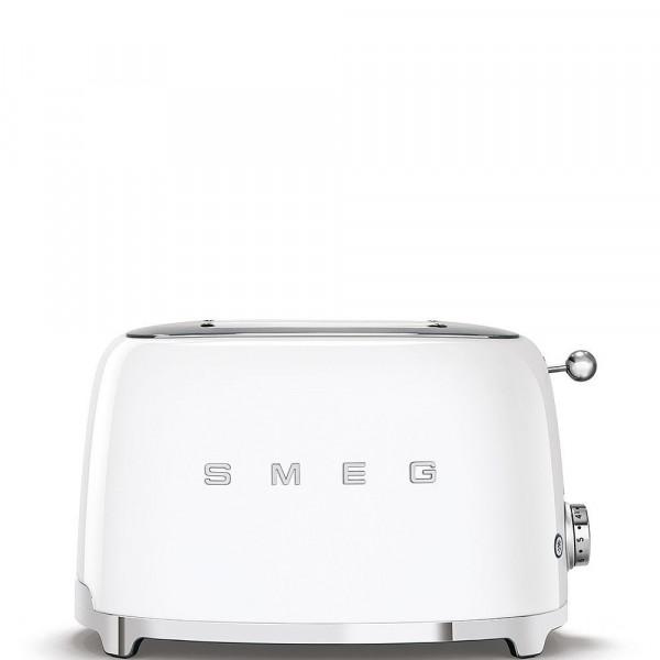 Toaster Kompakt SMEG