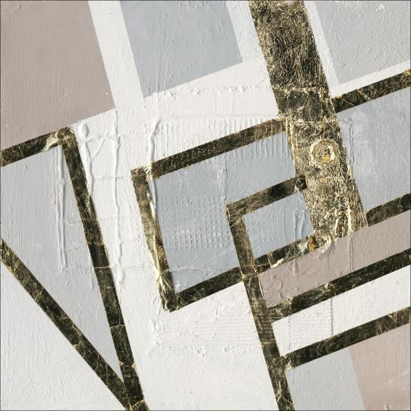 Originalbild GOLDEN STYLE III