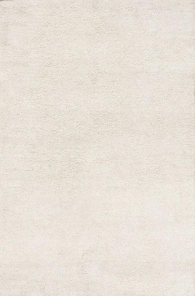 Teppich weiss SINA (LB 300x250 cm)