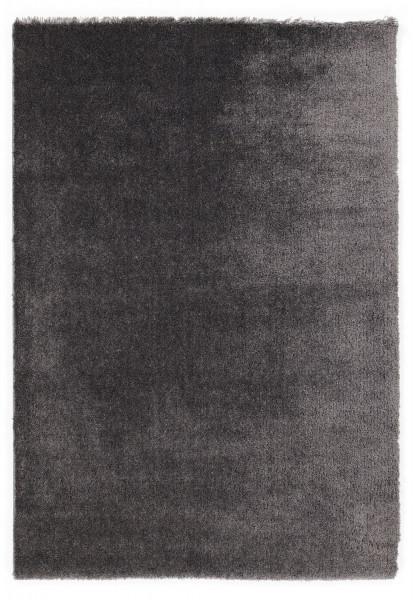 Teppich ROYAL UNI (BL 65x130 cm)