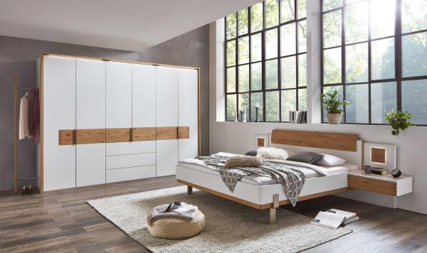 Schlafzimmer WSL 6000