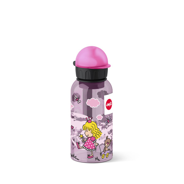 Trinkflasche PRINCESS