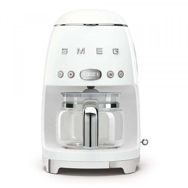 Filterkaffeemaschine SMEG