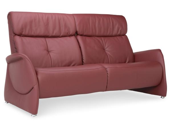 3-Sitzer MONDO Varia 4795