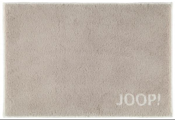 Badteppich JOOP! CLASSIC natur (BL 60x90 cm) (BL 60x90 cm)