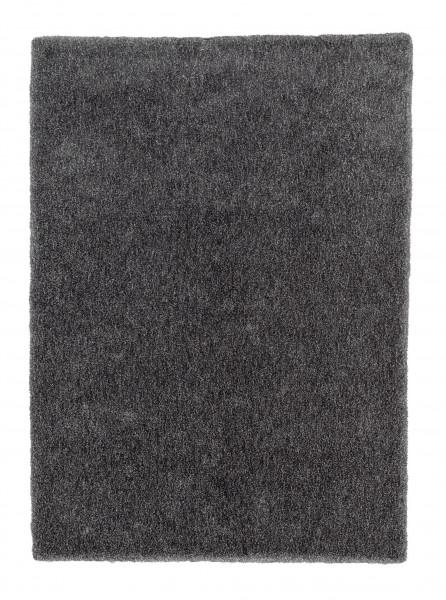 Teppich JOOP! New Curly (BL 170x240 cm)