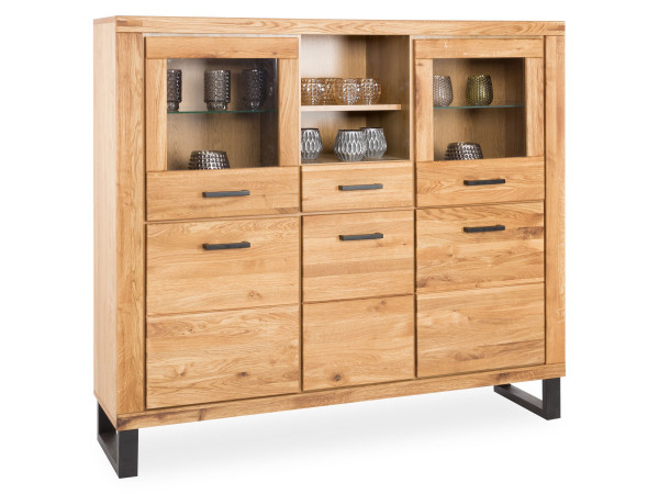 Highboard Ewen