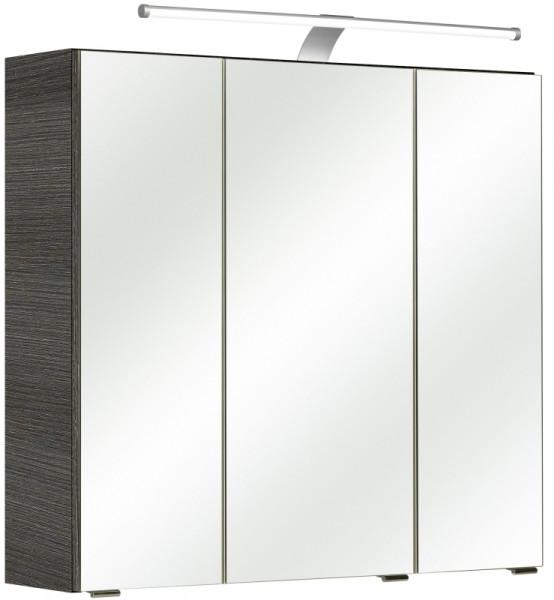 Spiegelschrank Aquarell Ascoli