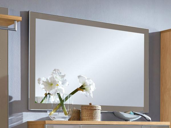 Spiegel Ventina