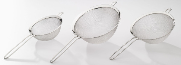 Küchensieb bongusto