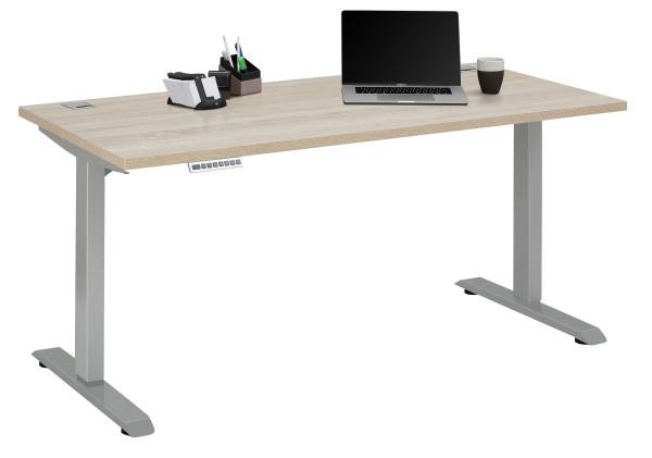 Schreibtisch EDJUST