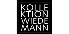 Kollektion-Wiedemann