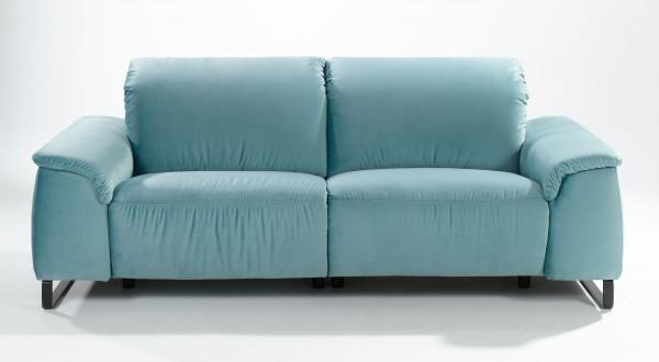 Sofa 2 Sitzer MONDO Atla