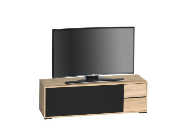 TV-Rack Media