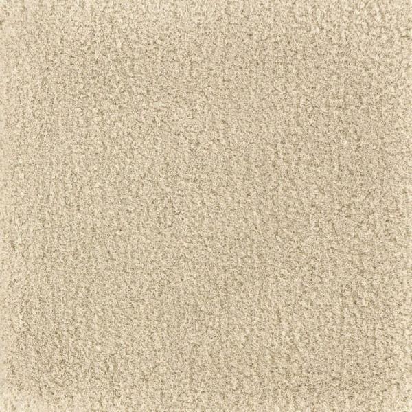 Teppich 007 LIVORNO bg (LB 140x70 cm)