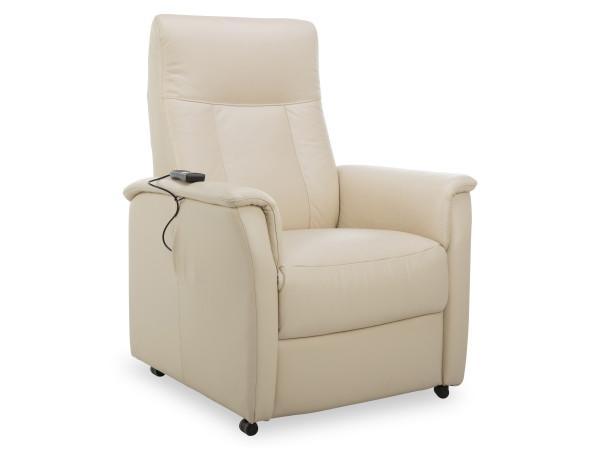 Relaxsessel 4313