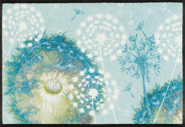 Fußmatte Leone (LBH 75x50x0,7 cm)