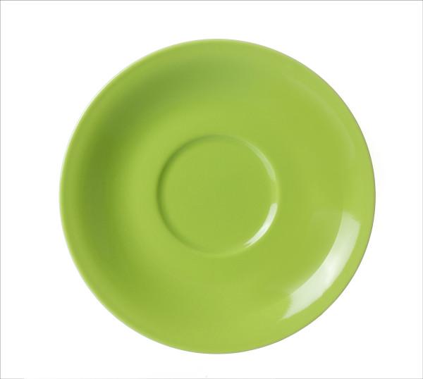 Jumbo Untere Doppio grün