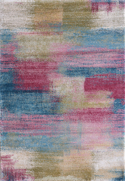 Teppich BALI multi