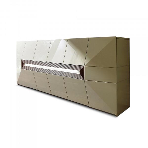 Sideboard MONDO Prisma Plus