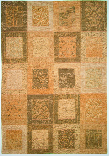 Teppich Dessin 1500