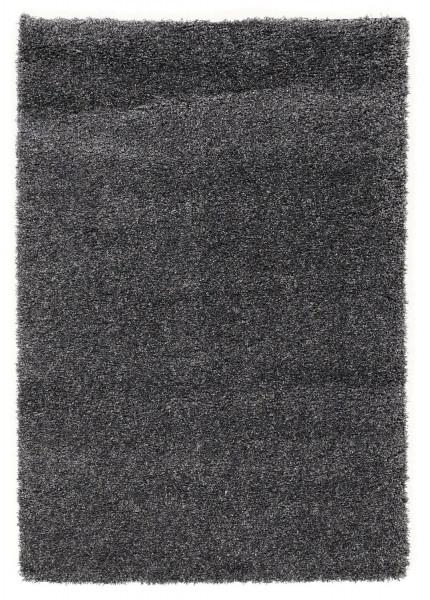 Teppich PHOENIX