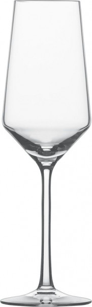 Champagner-Set PURE