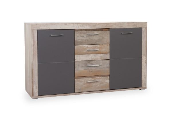 Sideboard Invento