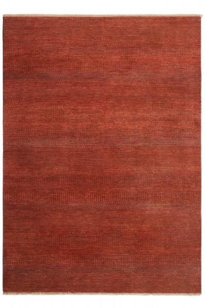 Teppich MISSONI