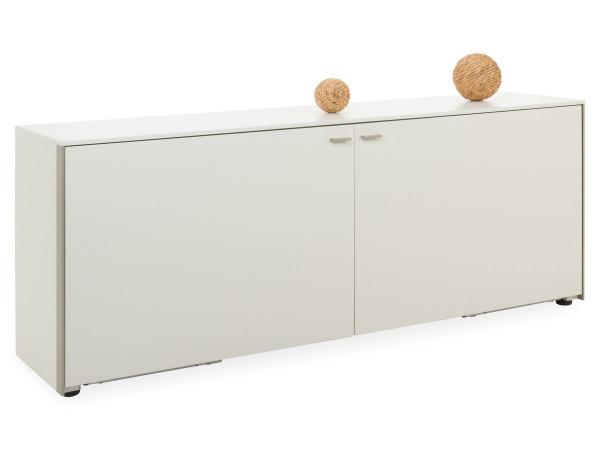 Sideboard 1806 Sentino
