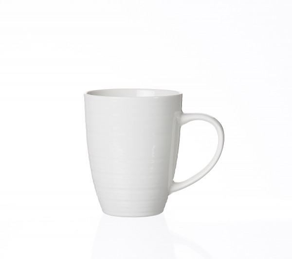 Kaffeebecher SUOMI creme