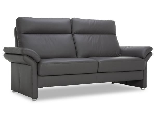 Sofa 3-sitzig Enzino