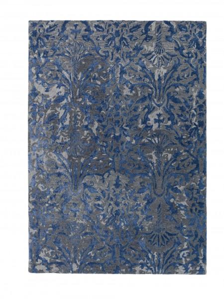 Teppich JOOP! Ornament Jade (BL 170x240 cm)