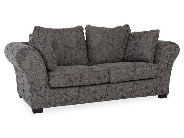 Sofa 3 Sitzer Gerome