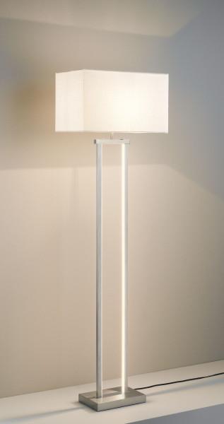 LED- Stehleuchte DOMO