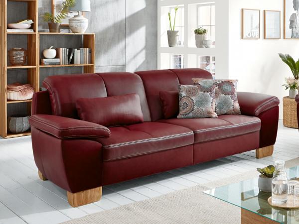Sofa 3 Sitzer Valmondo Gianna