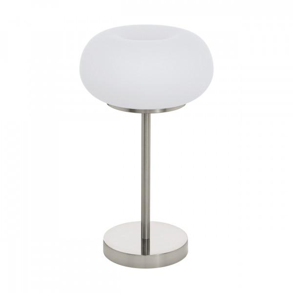 Tischleuchte OPTICA-C